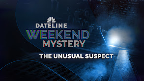The Unusual Suspect thumbnail
