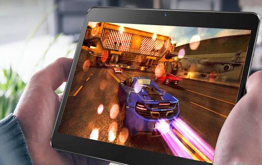 Download Guide Asphalt 8 :Airborne Google Play softwares