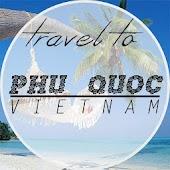 Tải Game Phu Quoc Travel