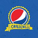 Pepsi Now icon