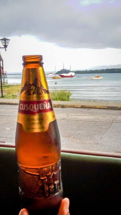 cusquena+beer+cerveza+puerto+varas+chile.jpg