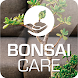 Bonsai Care
