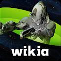 Wikia: Warframe