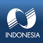 Unicity ID