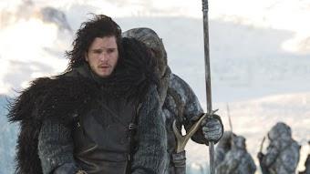 Der Prinz von Winterfell
