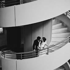 Wedding photographer Nataliya Alberto (wanderer-soul). Photo of 16.01.2015
