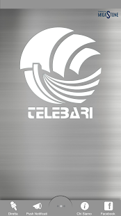 Telebari- miniatura screenshot