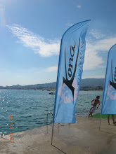 Photo: KONA is the name. For more information about the KONA board check out http://english.konaFinland.com