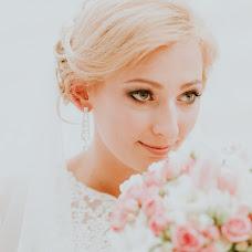 Wedding photographer Piotr Pater (nemo595). Photo of 30.08.2017