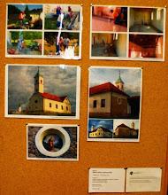 Photo: 16_Katreja_razstava_fotografij_obnove_Jernej_Golc