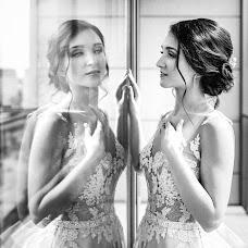 Wedding photographer Airidas Galičinas (Airis). Photo of 02.08.2018