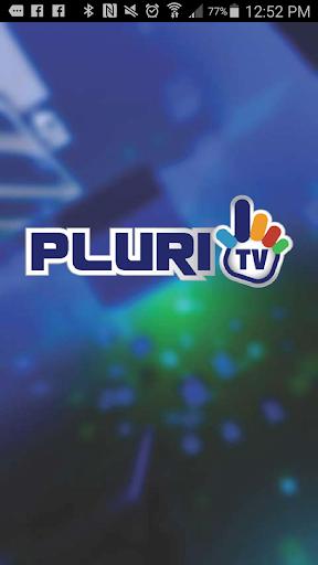 PluriTV