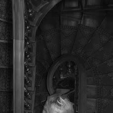 Wedding photographer MOIRA CLARK (clark). Photo of 21.02.2014
