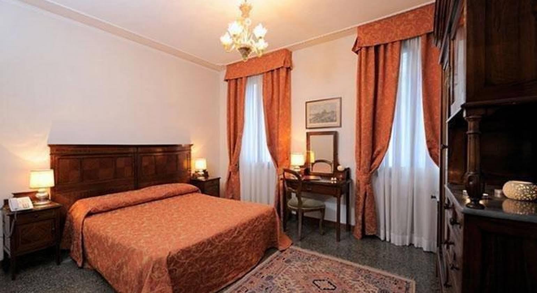 Hotel Bel Sito & Berlino