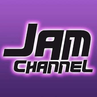 Jamchannel