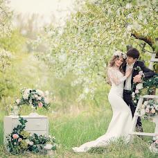 Wedding photographer Valentina Kolodyazhnaya (FreezEmotions). Photo of 01.06.2017