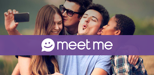 meetme mobile login