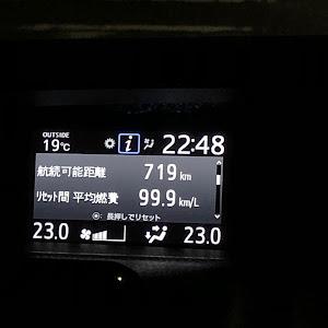 エスクァイア ZWR80Gのカスタム事例画像 まっさんさんの2020年10月29日17:47の投稿