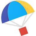 Google Express - Shopping done fast APK