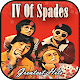 Download IV Of Spades - Greatest Hits - Top Music 2019 For PC Windows and Mac