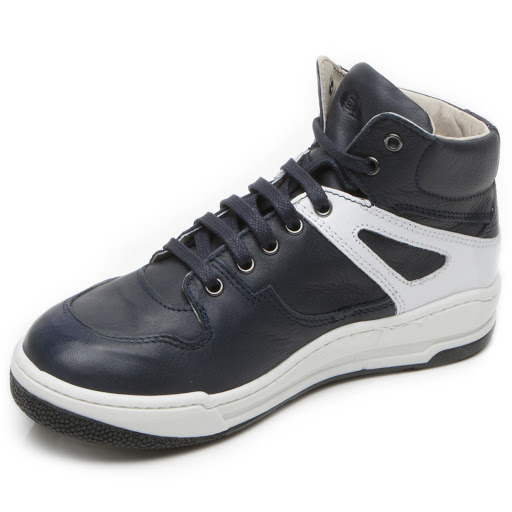 Thumbnail images of Step2wo Mitchell - High Top