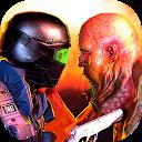 Zombie Top - Online Shooter 0.44