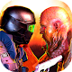 Zombie Top - Online Shooter Android apk