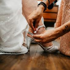 Vestuvių fotografas George Avgousti (geesdigitalart). Nuotrauka 05.06.2019
