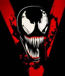 Venom Wallpapers Hd Google Play Ilovalari