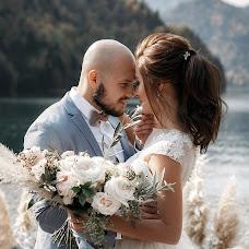 Wedding photographer Sergey Satulo (sergvs). Photo of 02.02.2018