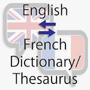 Offline English French Dictionary