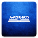 Amazing Facts Ministry icon