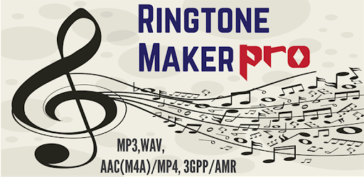 MP3 Cutter and Ringtone Maker Audio New 2017-18 - Apps on