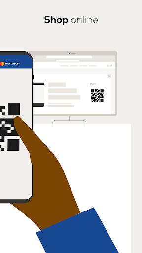 Standard Bank Masterpass 5.3.0 screenshots 5