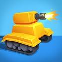 Tank Master icon