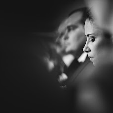 Wedding photographer Mircea Ciuca (mirceaciuca). Photo of 15.02.2014