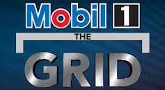 Mobil 1: The Grid (13)