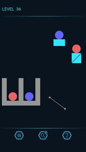 Brain Training - Logic Puzzles screenshots 12