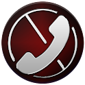 Calls Blacklist icon
