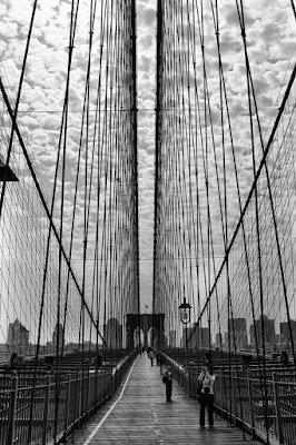 I love Brooklyn di onelorca