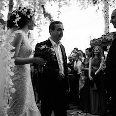 Свадебный фотограф Белла Серикова (BellaS). Фотография от 13.06.2017