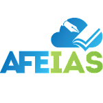 Afeias Icon