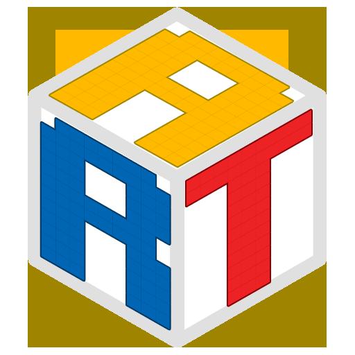 Artmobix avatar image