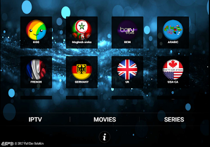 ES-IPTV 4 2 1 + (AdFree) APK for Android