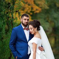 Wedding photographer Karen Egnatosyan (egnatosyan). Photo of 31.07.2017