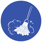 Cleaner for WhatsApp by tattobr icon
