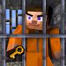 com.prisonescapemod.mcpepolices