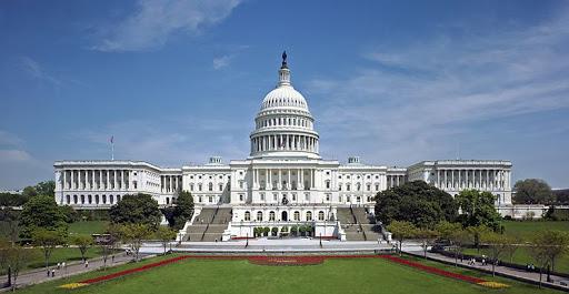Breitbart News banned from U.S. Senate gallery