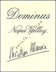 Dominus Napa Valley Red Blend