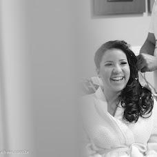 Wedding photographer Romulo Magalhães (fotograforomulo). Photo of 31.12.2014